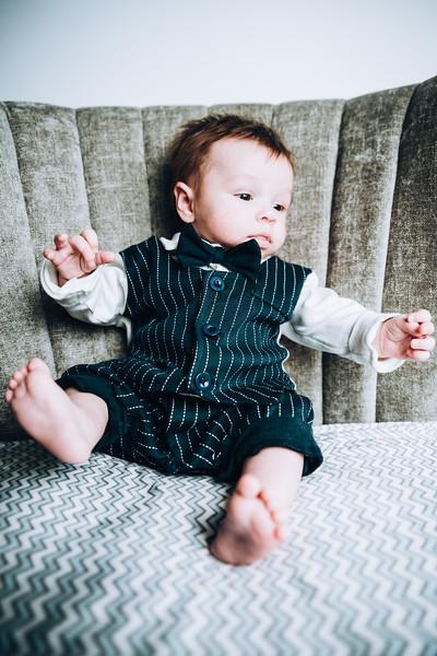 Liam 4-10-19-50.jpg