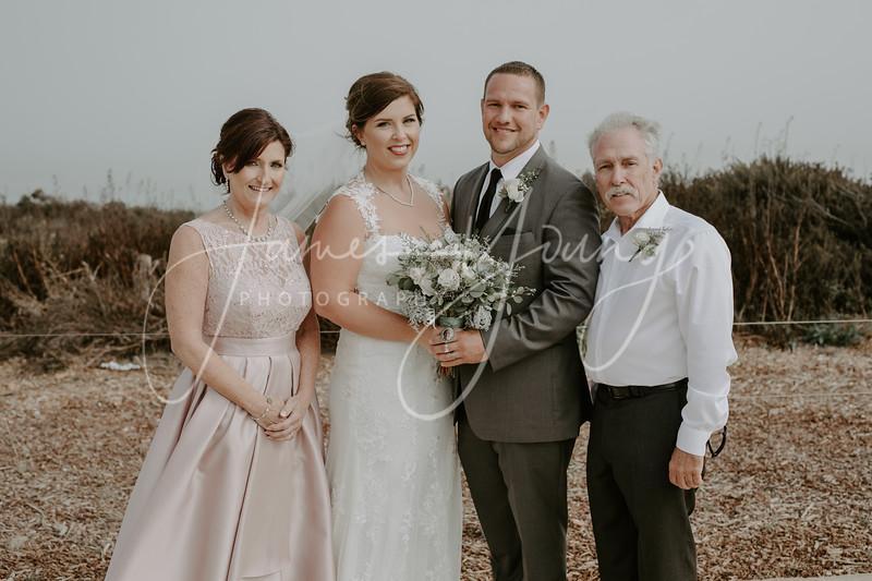 des_and_justin_wedding-2104-3.jpg