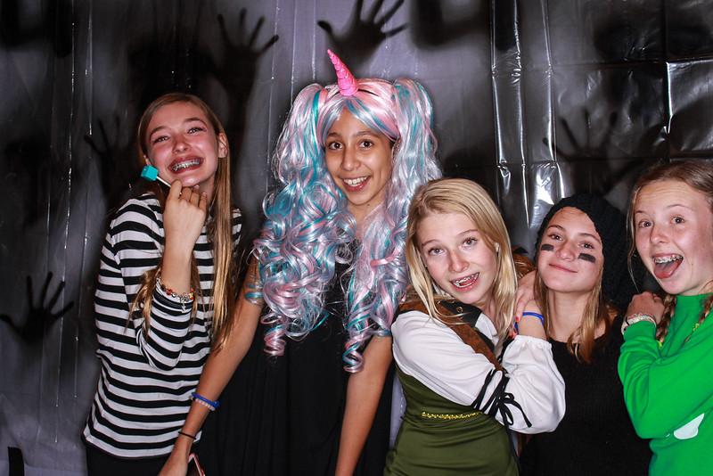 SocialLight Denver - Insane Halloween-211.jpg