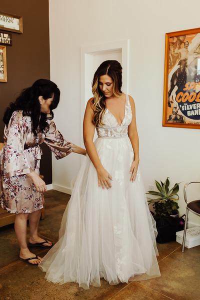 Elise&Michael_Wedding-Jenny_Rolapp_Photography-213.jpg