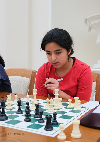 Blenheim Chess 2019 (318).JPG