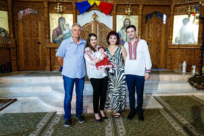 Botez Anastasia Ioana -333.jpg