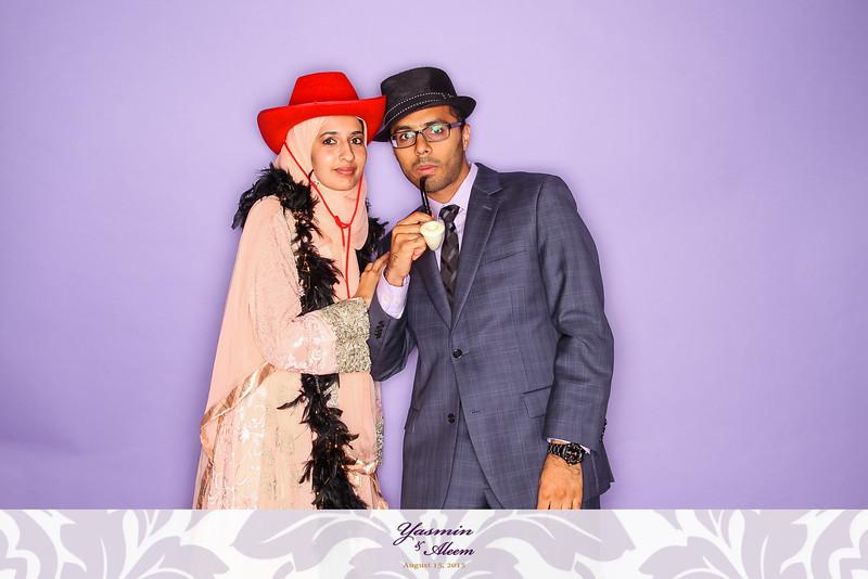 Yasmin & Aleem - 404.jpg