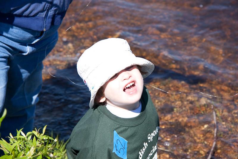 Fishing2-65.jpg