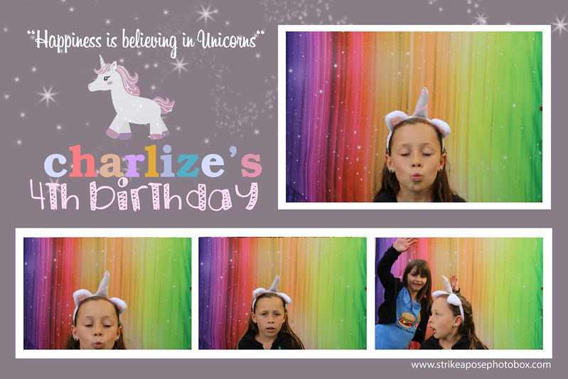 Charlize_4th_bday_Prints_ (20).jpg