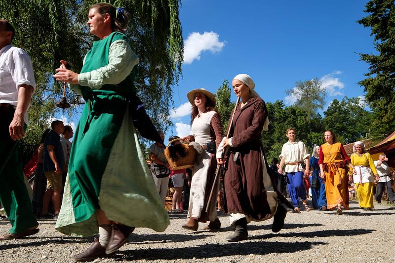 Kaltenberg Medieval Tournament-160730-74.jpg