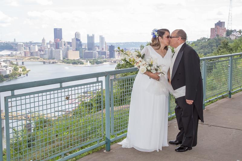 Davis Wedding-99.jpg