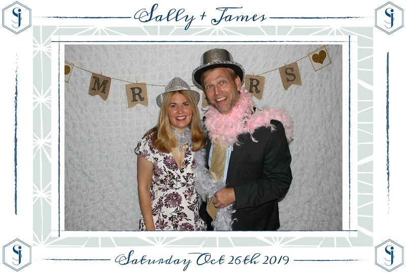 Sally & James15.jpg
