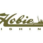 Hobie-Fishing-240x160.jpg