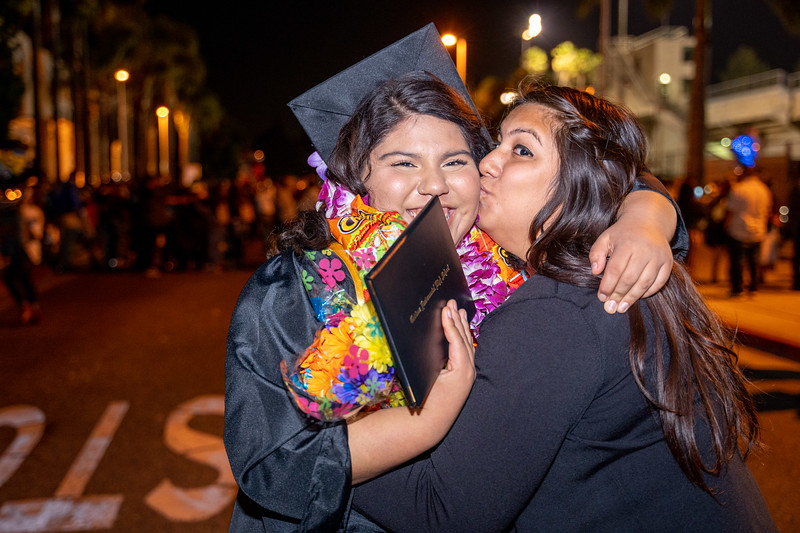 Lesly Graduation Ceremony (148 of 169).jpg