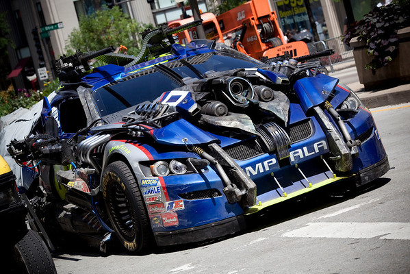 2010-07-27_Transformers III