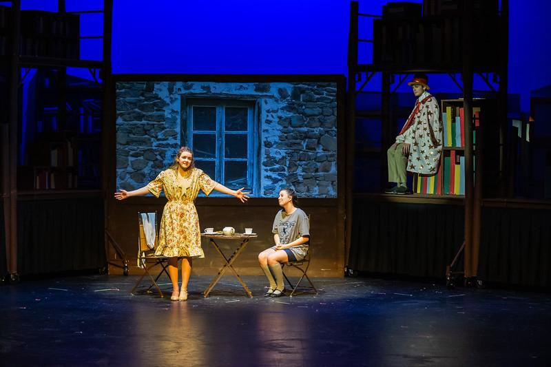 Matilda - Chap Theater 2020-598.jpg
