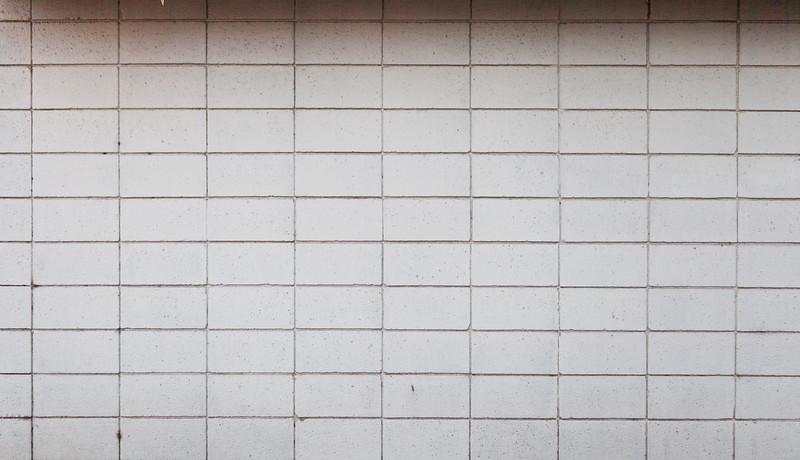 Brick _MG_9423.jpg