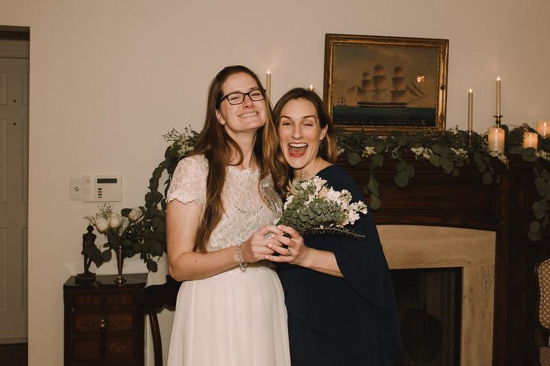 Jenny_Bennet_wedding_www.jennyrolappphoto.com-408.jpg