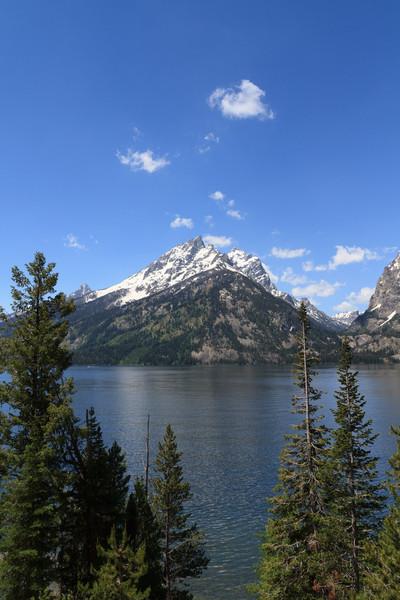2011_07_06 Wyoming 106.jpg