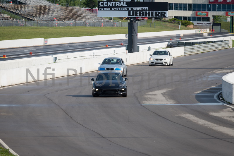 Flat Out Group 3-10.jpg