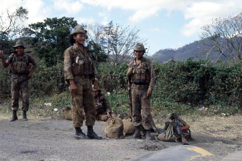 soldiersroadside.jpg