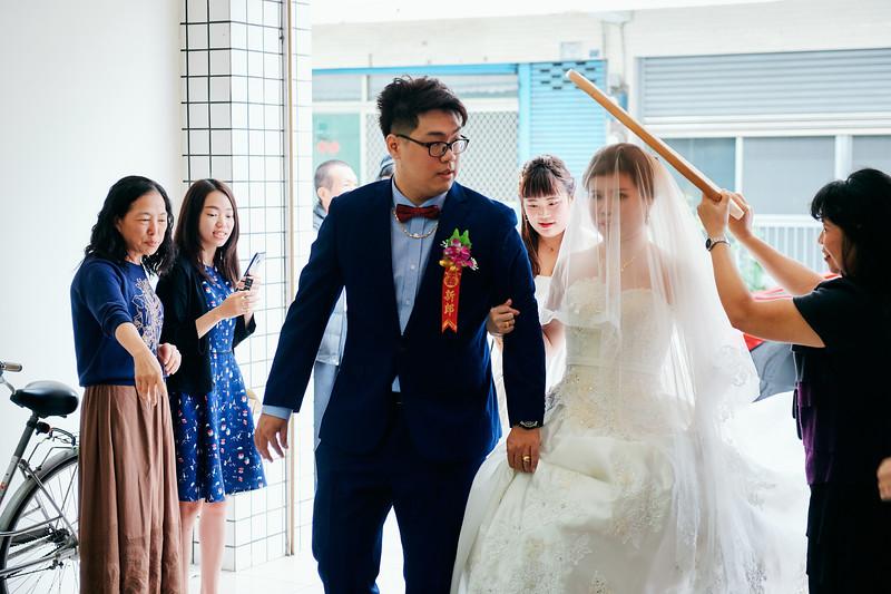 20200112-敬群&雅涵婚禮紀錄-160.jpg