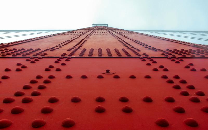 Golden Gate Bridge (14).jpg