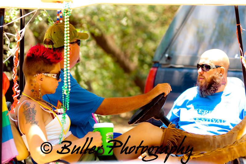 BP-KFF2011-4154.jpg