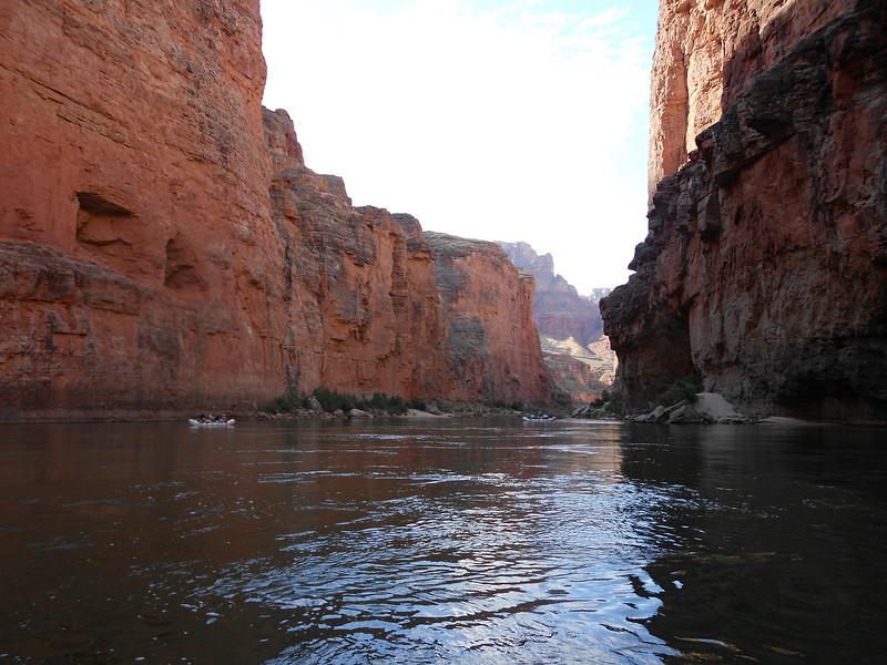 Raft Trip-0025.jpg