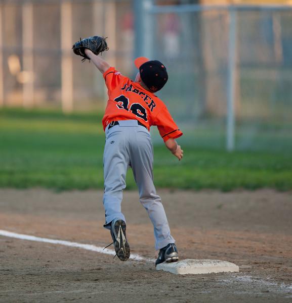 Knights Baseball 20110708-19-59 _MG_482316.jpg
