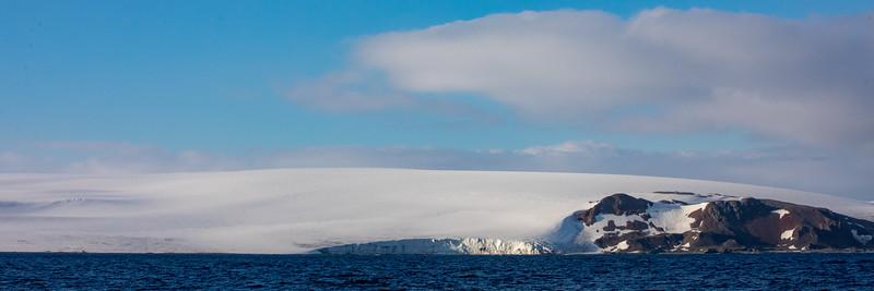 2019_01_Antarktis_00990.jpg