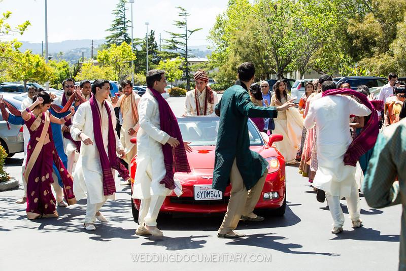 Sharanya_Munjal_Wedding-374.jpg