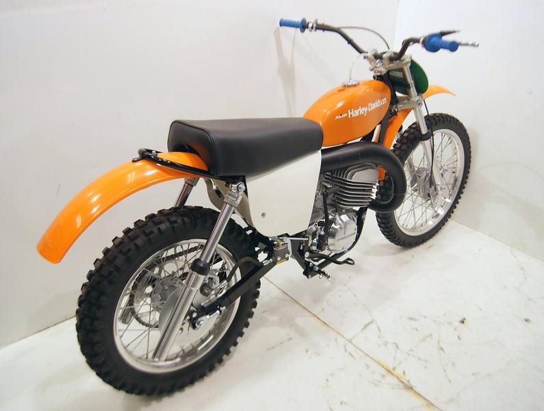 1975HarleyMX250 023.JPG