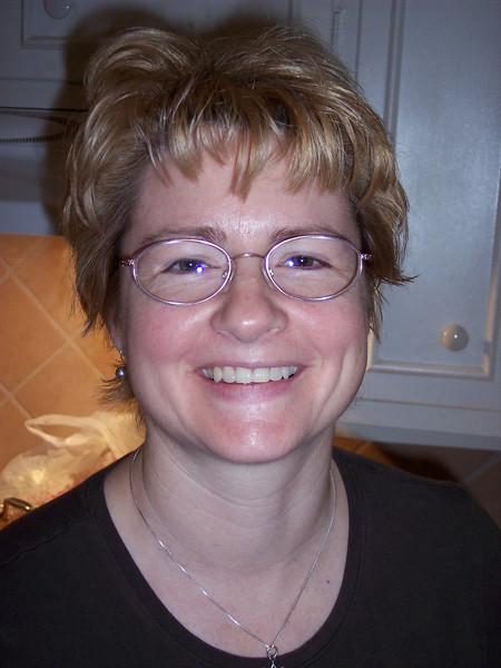 Sharon-2 Feb 2007.jpg