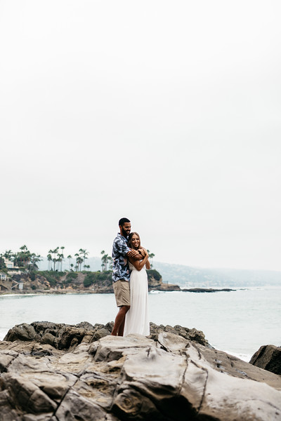 S + S Engagement Session  (63 of 109).jpg