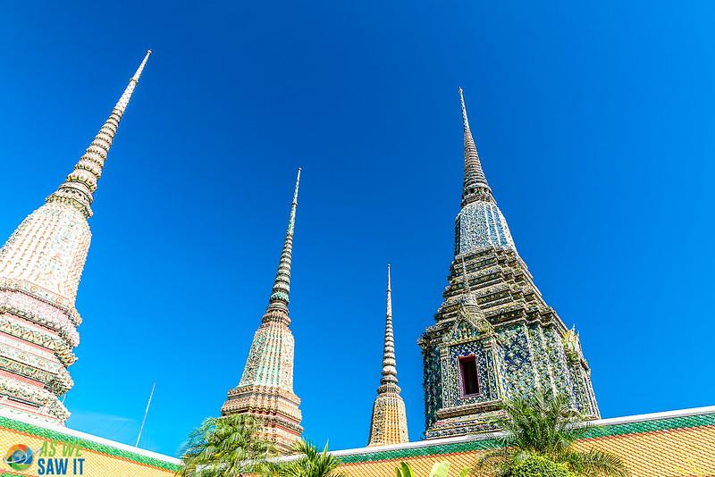 Wat-Pho-01515-15.jpg