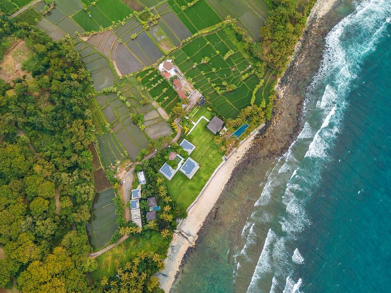 Bali (148).jpg