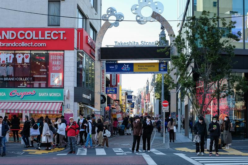 Tokyo -0091.jpg