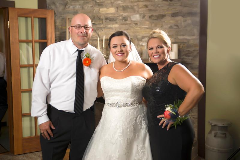 Waters wedding237.jpg