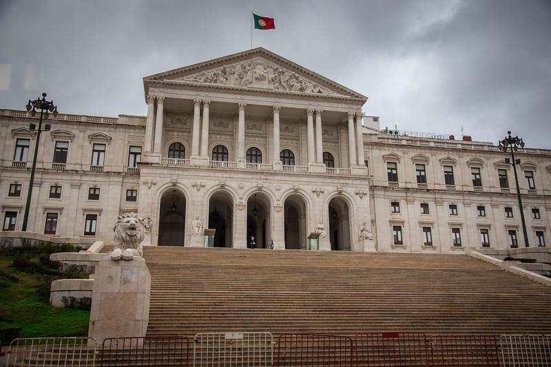 Lisbon-108.jpg
