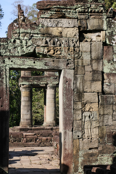 Cambodia-2018-8654.jpg