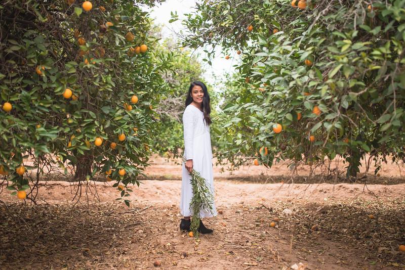 Citrus Styled Shoot (28 of 120).jpg