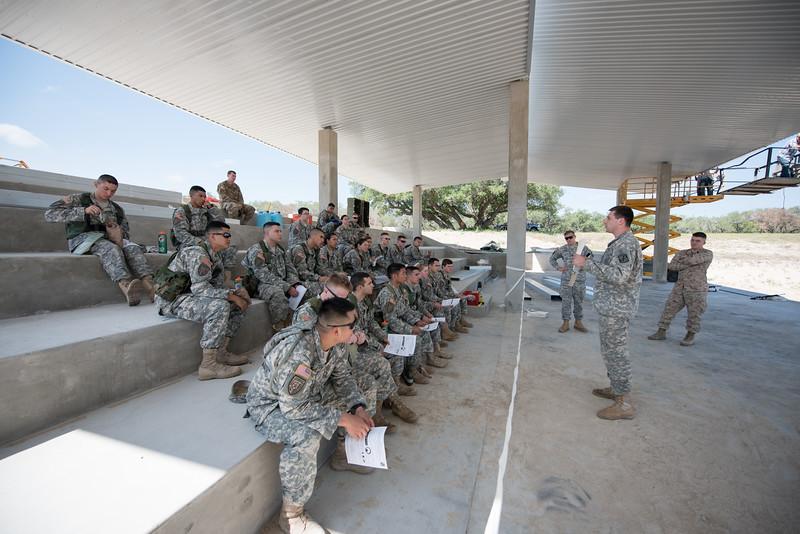 041516_ROTC-LaCopaRanch-6021.jpg