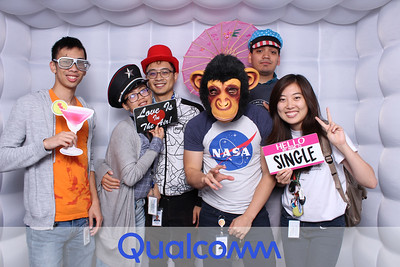 2018-11-08 - Qualcomm