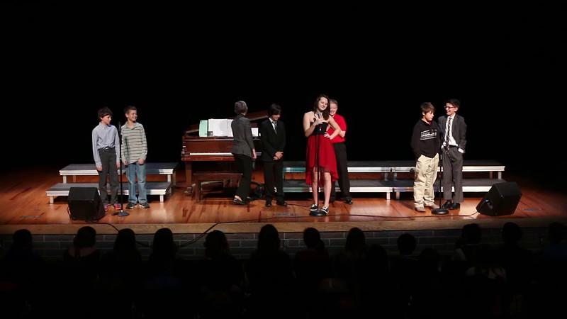 Greenwood Christmas Performance 2013-18.mp4