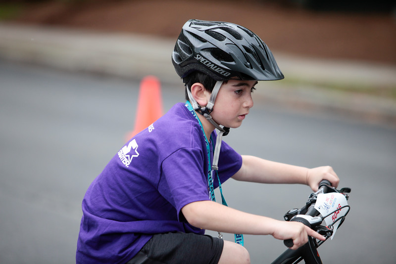 2019 05 19 PMC Kids ride Newton-111.jpg