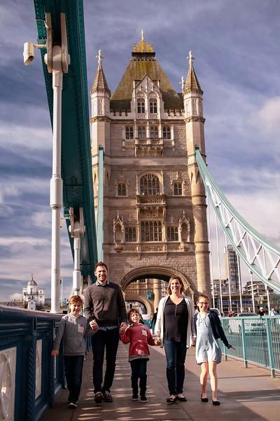 FamilyPassport - travel  photoshoot in London  by Ewa Horaczko 11.jpg