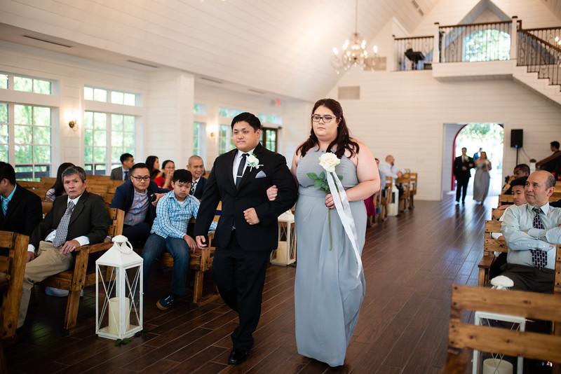 Kaitlin_and_Linden_Wedding_Ceremony-23.jpg