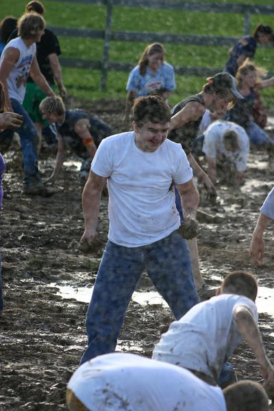 Mud Bowl 2005 083.jpg