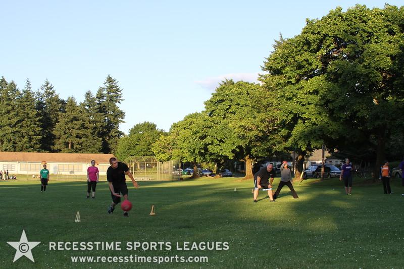 Recesstime_Portland_Kickball_20120619_1540.JPG