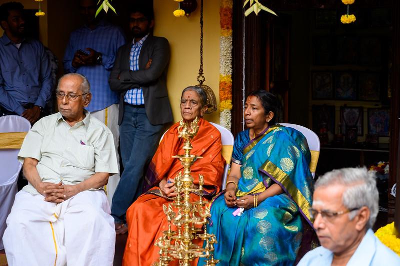 2019-12-Ganesh+Supriya-4681.jpg