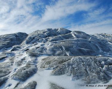 11-25-2011 Climb