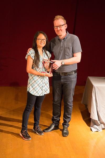 MS 2014-15 Awards Assembly-17.jpg