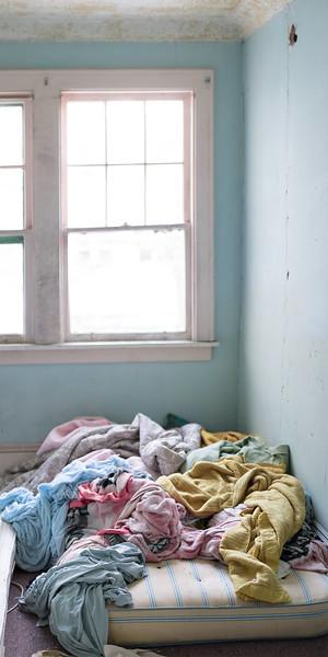 PastelBlankets.jpg